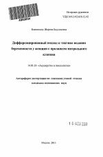 Сборник Роликов С Пролапс